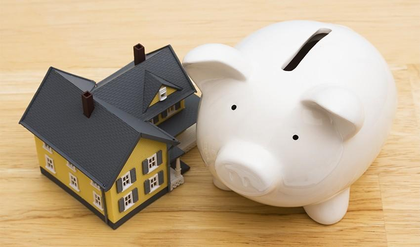 Home Equity Loans: How It Works