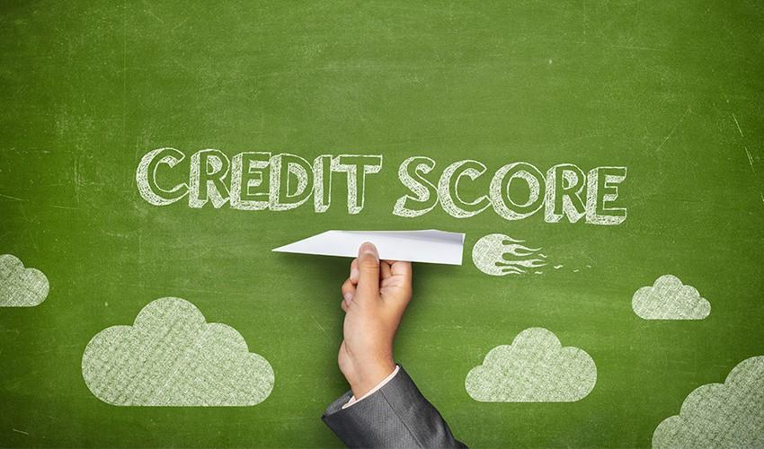 Common Myths About Credit Scores