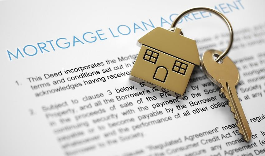 Getting a Second Mortgage with Bad Credit