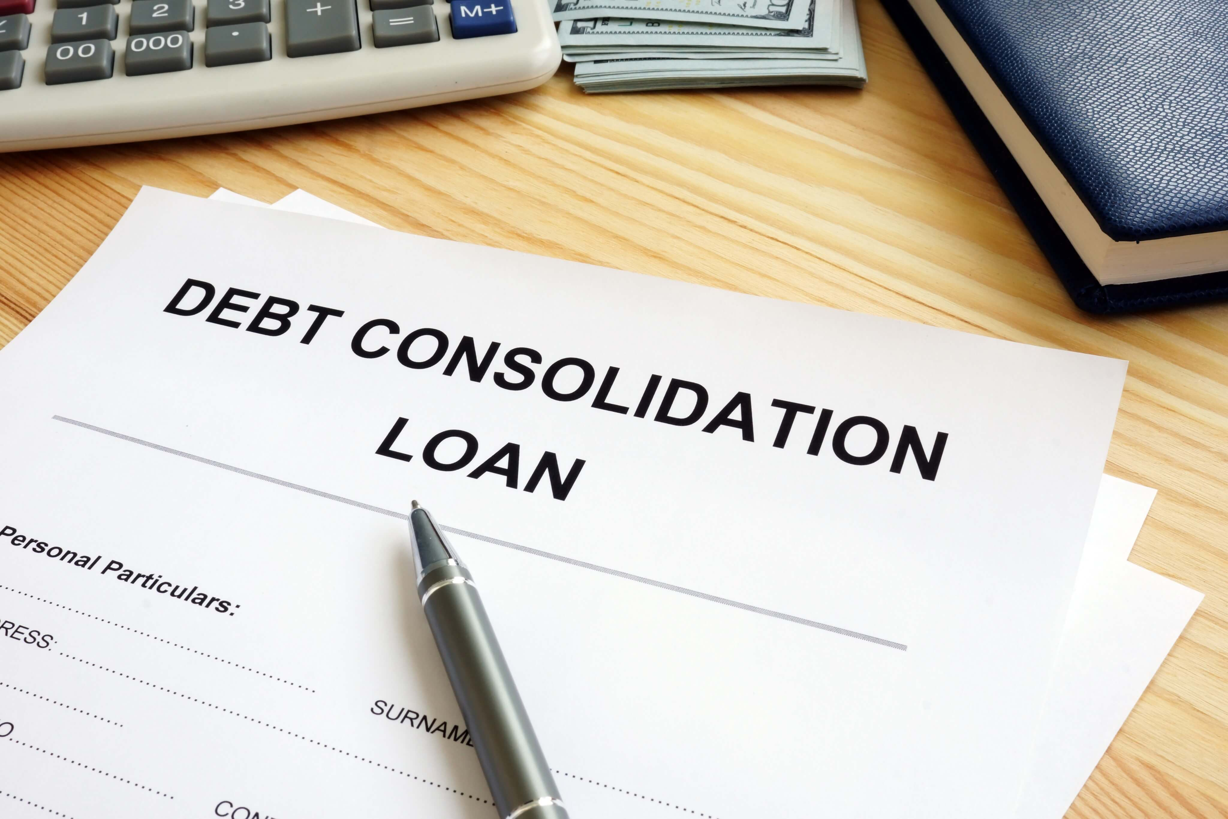 How You Can Make the Most Out of Your Debt Consolidation Loan