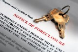 How Can a Bad Credit Lender Help if You're Facing Foreclosure?