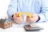 Bridge Financing with Bad Credit: How to Buy a House Before Yours Sells