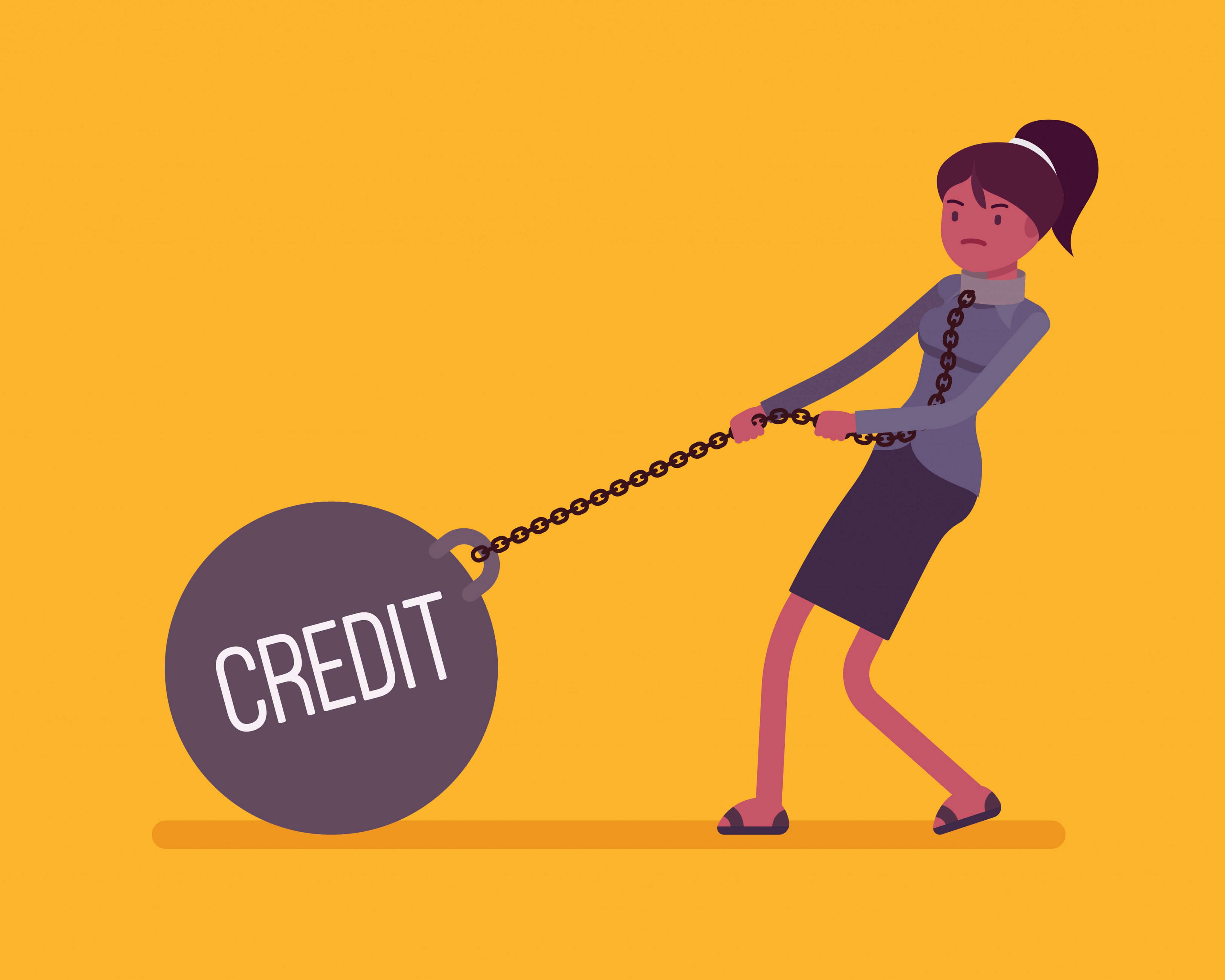 Have Bad Credit? Find Out How You Can Get a Mortgage with a Bad Credit Home Loan.