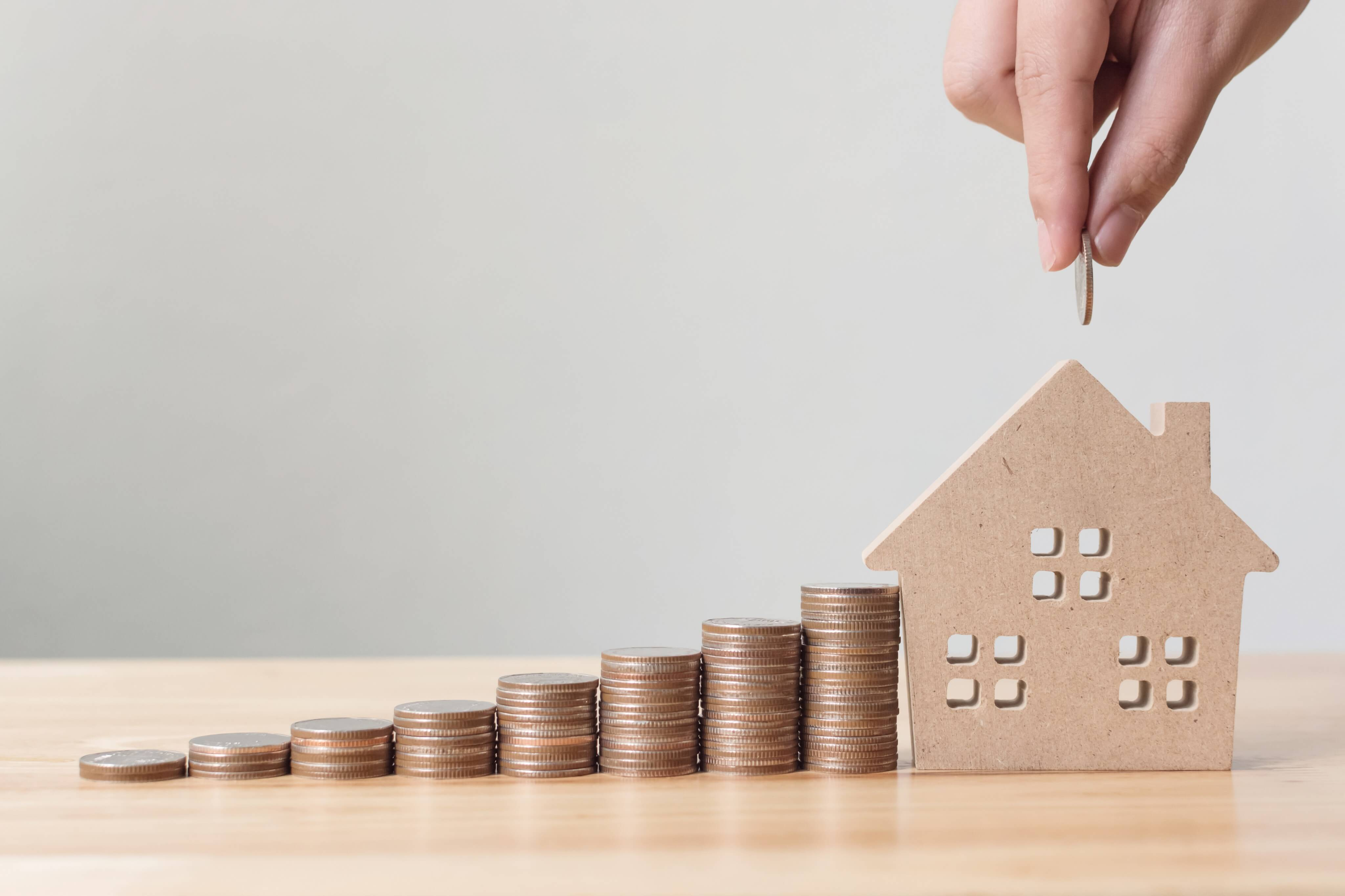 What is a Home Equity Loan and How You Can Take Advantage of One