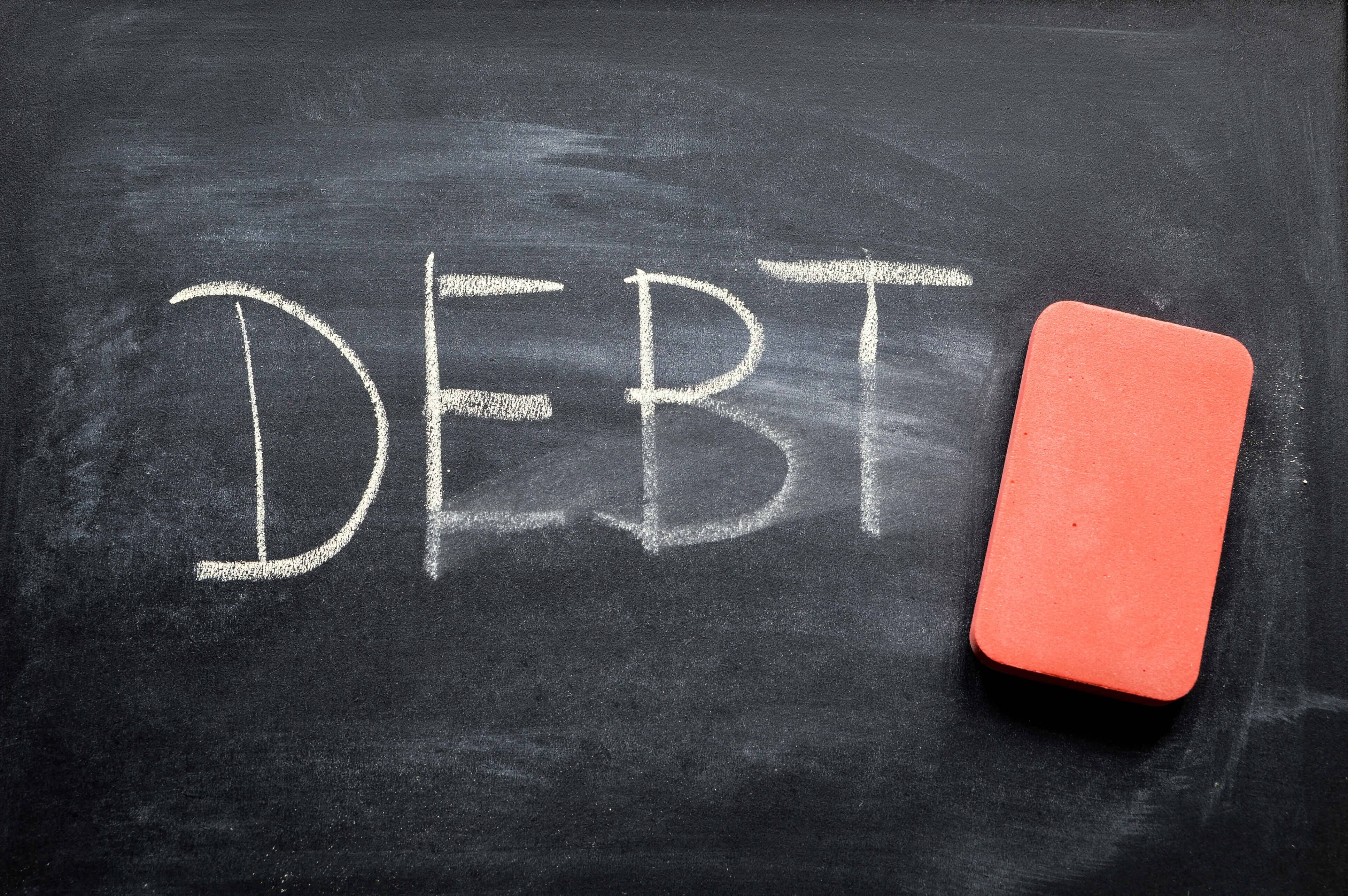 Do You Need a Debt Consolidation Loan? What to Consider