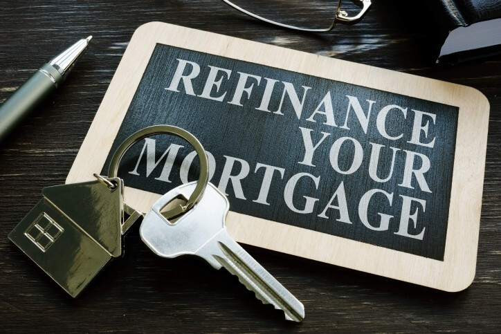 Questions You Should Ask When Considering Mortgage Refinancing