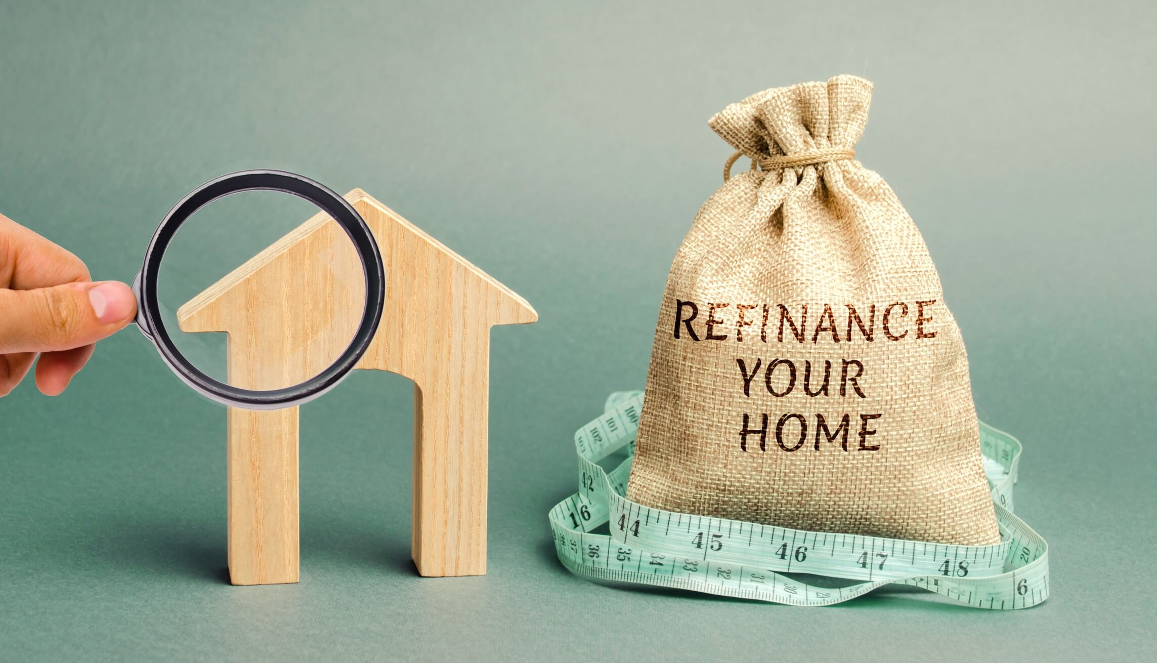 What You Should Know About Mortgage Refinancing